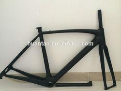 Super light S-works Tarmac SL4 carbon road bike frame China made bike frame