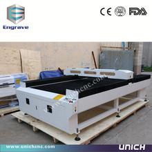 Best price!!!1325 laser engrving machine/laser cutting machine price/laser cut stainless steel table leg