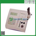 la sangre coagulómetro laboratorio de dispositivo de coagulación electro