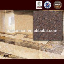 600*600 4x4 ceramic wall tile, rustic porcelain loor tile, decoratre tile made in foshan