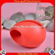 High Quality Round Shape Powerless Speaker Stadium Horn Speaker