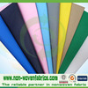 best sale nonwoven pp spunbonded fabric