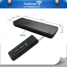 high power wireless ethernet wifi adapter rj45