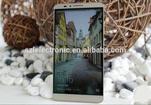 Hot!!! Huawei mobile phone huawei ascend mate 7 4G smart phone