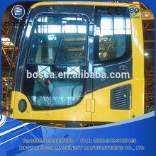 High Quality Excavator Cab,Excavator Cabin For Spare Parts For Kato,Hitachi,Hyundai,Volvo