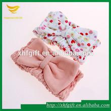 fashion polyester multi headwear/ wool headwear