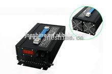 110v battery charger for children electric car 24v / electric cradle