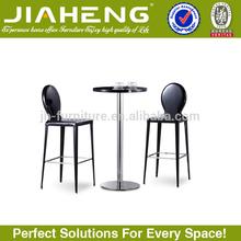 l shape home bar furniture,home wine bar furniture set,bar furniture set for sale