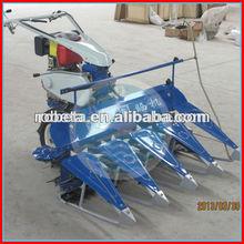 Rice cutting machine Whatsapp:86 15560066575
