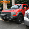 Front bumper for Pick up truck Ford F150 COS49309