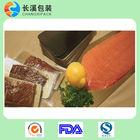 retort or frozen food vacuum bags/pouches