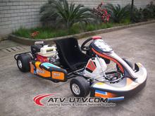 200CC 4x4 EEC/EPA go kart/buggy,full automatic