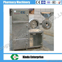 WF Series Dust grain/cereal/tobacco crusher for sale spice grinding machine