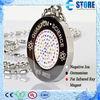 Colorful Diamond Health Care Bio Scalar Energy Pendant Jewelry Bio Quantum Pendant