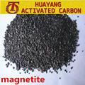 Alto contenuto di ferro di magnetite prezzi/magnetite minerale prezzi/magnetite minerale di ferro