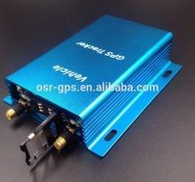 long battery life gps tracker/gps coordinates locator/gps tracker china VT310E