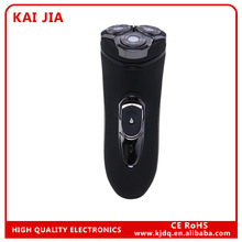 Stainless steel shaver single blade electric shaver