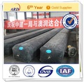 utilizado para la fabricación de losas huecas globo de goma