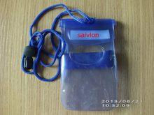 Fashionable best selling high tech laptop bag waterproof