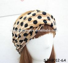 Fancy Hair Accessory For Women Wholesale