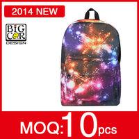 waterproof laptop galaxy backpack,beautiful backpack school,backpack beach chair