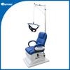 DFZ -1Electric cervical vertebra traction table