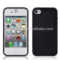 phone waterproof case, cheap mobile phone case