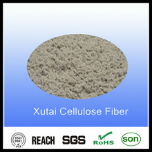 End year selling!Construction use!HPMC Cellulose of Coating Industry for thickening binding dispersing emulsifying suspending