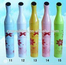 wholesale custom rain umbrella promotional umbrella