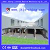 Professional design pig farm house,pig farm equipment piggery