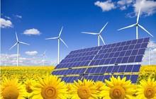 6kw 8kw home solar panel kit