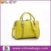 famous designer handbag ladies' handbag at low price