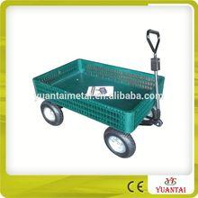 2014 Mobile Tool Hand Carts TC1858