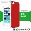 cheap for iphone 5 cover case, for iphone 5s cover case