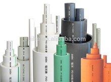 ppr pipe in plastic tube plastic cosmetic tubes