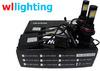 Car Headlight 50W Auto LED Headlight H4 H7 H8 H10 H11 9005 9006 9007 head lamp kits