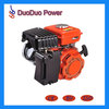 154F OHV high quality 90cc gasoline engine made in china