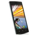 Android cellulare 4.4 0.3+5.0mp fotocamera telefono pera per la vendita prezzo THL l969