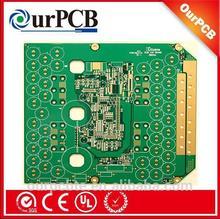 gsm pcb antenna washing machine pcb board 4 layer pcb printer 3d