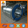 Price Zinc Roofing Sheet Material Steel Coil