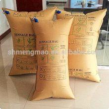 Good quality hot sell suzuki swift air bag
