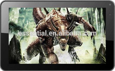Tablet pc Repairing Tablet pc Repair Super Smart