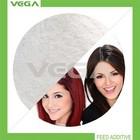 Company vitamin B1 mono/ Vitamin B1 mono PHARMA GRADE BP2013 USP36 with GMP with stock low price