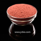 Organic Red Yeast Rice biologically active food supplements