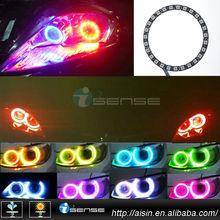 Wholesale aftermarket auto parts LED halo