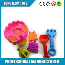 plastic inflatable beach toys , beach toys adult