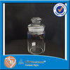/product-gs/high-quality-transparent-clear-glass-cookie-jar-60081488037.html