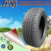 High Quality Pcr tires 155/65r13 185/60r14, Car tires/Winter tyres/ SUV tire, UHP tire