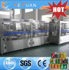 Full Automatic Big Bottle mineral water bottle filling machines/automatic bottle neck cutting machine