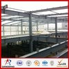 Steel Structures steel structure dome construction building
